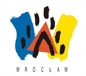 logo-urzad-miejski-wroclawia2